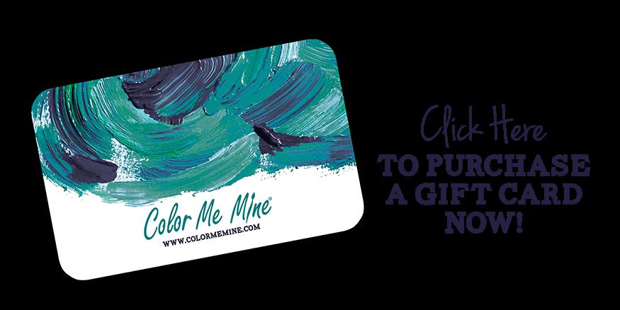Ogden Gift card